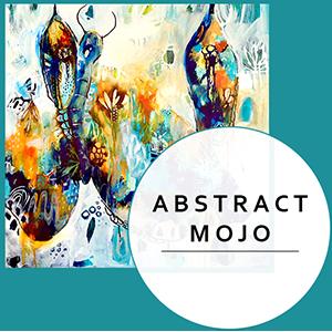 Abstract Mojo
