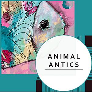 Animal-Antics-1