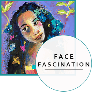 Face-Fascination-1