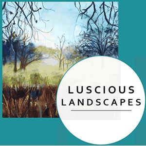 Luscious-Landscapes-1