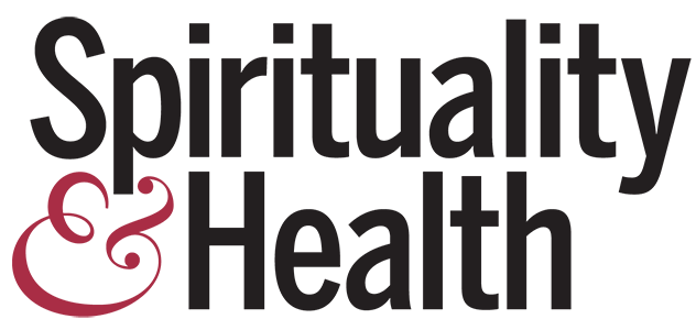 spiritualityhealth-logo
