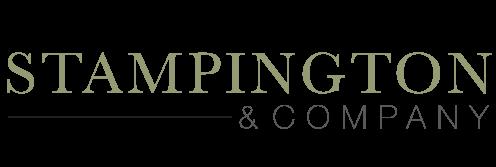 stampingtoncompany-logo