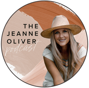 jeanne-podcast-button