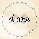 home-button-share-